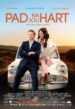 Movie Road to your Heart