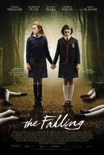 Movie The Falling