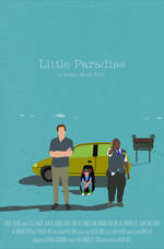 Movie Little Paradise