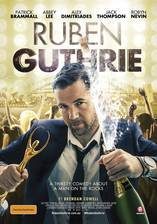 Movie Ruben Guthrie