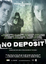 Movie No Deposit