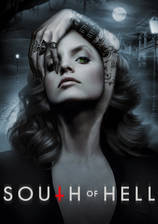 Movie South of Hell