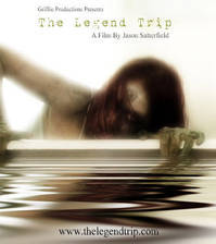 Movie The Legend Trip