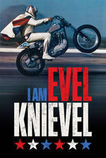 Movie I Am Evel Knievel