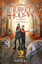 Movie Jim Henson's Turkey Hollow