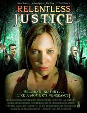 Movie Relentless Justice