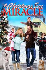 Movie A Christmas Eve Miracle