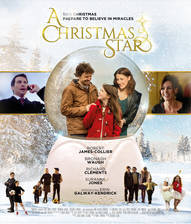 Movie A Christmas Star