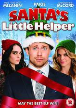 Movie Santa's Little Helper