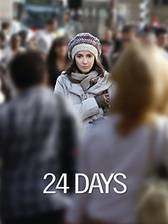 Movie 24 Days