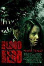 Movie Blood Redd