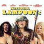 National Lampoon's The Stoned Age (Homo Erectus)