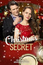 Movie The Christmas Secret