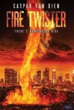Movie Fire Twister