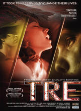 Movie Tre