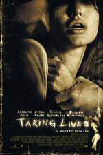 Movie Taking Lives