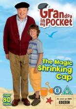 Movie Grandpa in My Pocket
