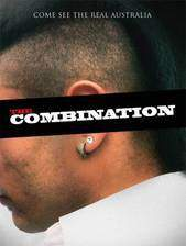 Movie The Combination