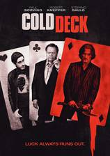 Movie Cold Deck
