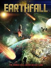 Movie Earthfall