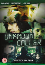 Movie Unknown Caller