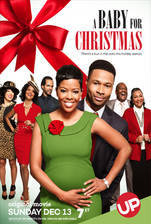 Movie A Baby for Christmas