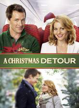 Movie A Christmas Detour
