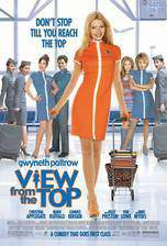 Movie View from the Top