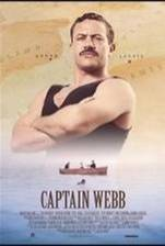 Movie Captain Webb