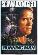 Movie The Running Man
