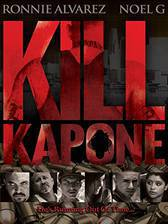 Movie Kill Kapone