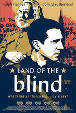 Movie Land of the Blind