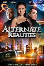 Movie Alternate Realities