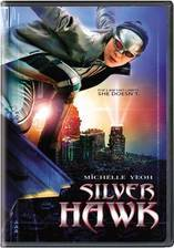 Movie Silver Hawk