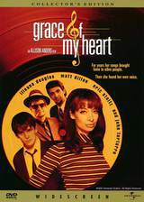 Movie Grace of My Heart