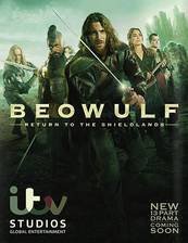 Movie Beowulf: Return to the Shieldlands