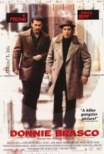 Movie Donnie Brasco