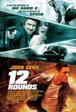 Movie 12 Rounds