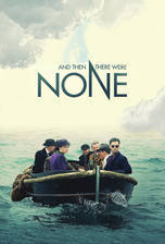 Movie And Then There Were None
