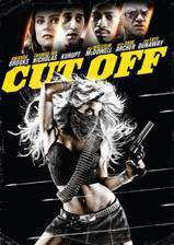 Movie Cut Off
