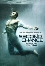 Movie Second Chance