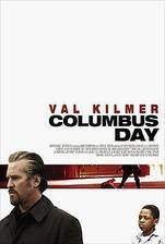Movie Columbus Day