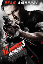 Movie 12 Rounds 3: Lockdown