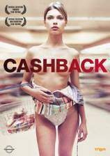 Movie Cashback