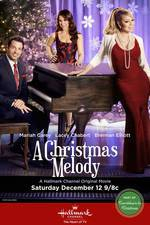 Movie A Christmas Melody