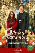 Movie Merry Matrimony