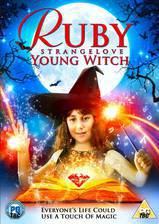 Movie Ruby Strangelove Young Witch