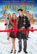 Movie A Christmas Reunion