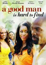 Movie A Good Man Is Hard to Find
