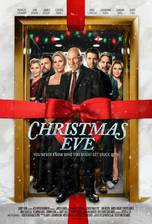 Movie Christmas Eve (Stuck)